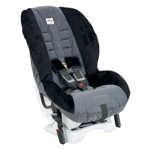Car Seat and Travel Safety